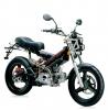 zweiradshop sfm sachs mad ass 125cc 125 cc. Black Bedroom Furniture Sets. Home Design Ideas