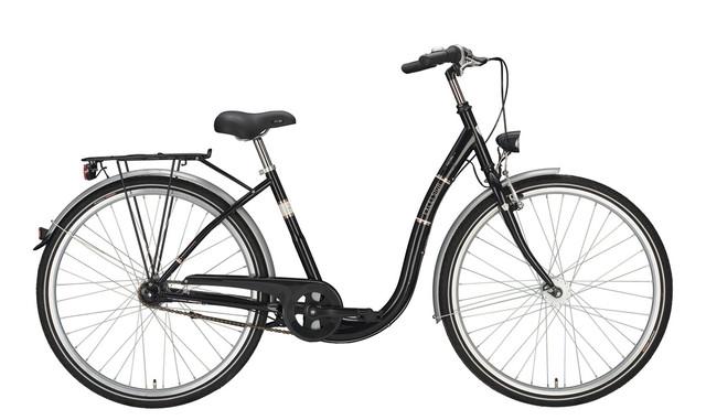 zweiradshop fahrrad excelsior pagoba tiefeinsteiger. Black Bedroom Furniture Sets. Home Design Ideas